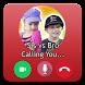 Fake Call Video Sis vs Bro by prankpippo