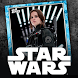 Star Wars™: Card Trader by The Topps Company, Inc.