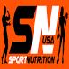 SportNutritionUSA by Virtuagym Professional