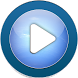 HD Video Player by Audiovideoapps