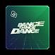 Dance Dance Dance by CLT-UFA NL