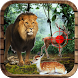 Jungle Animal Hunting Quest 3D by CS Games Studio
