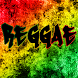 Super Reggae Music Radio by Dracan Apps