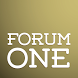 FORUM ONE 2014 by Magma Solutions