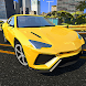 Extreme Car Driving 2018 by Tap - Free Games