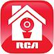 RCA WiFi Camera