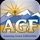 Amazing Grace Fellowship by Sharefaith