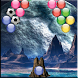 Bubble Shooter Legend by Submad Inc