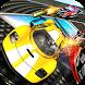 Extreme Whirlpool Car Crash Demolition Derby by Tech 3D Games Studios