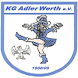KG Adler Werth by AppYourself