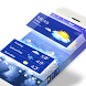 Real - Time Weather Forecast by Riseup Infotech