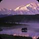 Alaska Wallpaper by WallpapersCompany