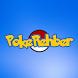 PokeRehber Pokemon Go Kılavuzu by Ahmet Buğra Okyay