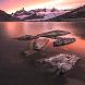 Lake Rocks Live Wallpaper by Daksh Apps