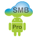Samba Server Pro by Ice Cold Apps