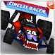 Circuit Racer2 3D Speed Racing by Sulaba Inc