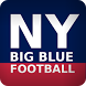 NY Football News: Giants News by Naapps Sports