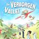 De Verborgen Vallei by Stichting Musicals voor Onderwijs en Educatie
