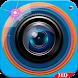 Camera HD Selfie Pro / 2017 by LAQ.DeV.App