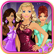 Stylist for the Stars by Girl Games Net