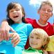 Английский для детей 6 лет by MobileDevComunity