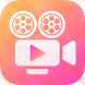 Video Maker Photo With Song by VIDEO STUDIO