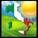 Meteo Italia by Mobile Soft