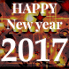 Welcome 2017 by Key Stock Zone