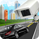 Speed Camera Speedometer, GPS Compass&Route Finder by Novel Apps and Games