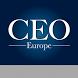 The CEO Magazine Europe by Pocketmags.com.au