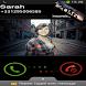 Prank call international fake by Yara ihlou