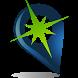 MyJourney Compass by Georgia Tech I3L