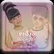 Photo Blender by Errows Infotech