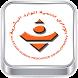 الادارى لتنمية الموارد البشرية by khaled saif saeed
