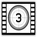 Film Countdown Beep Sound by Infinite_Apps