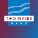 2 Rivers Bank by Computer Service Inc.