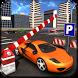 Car 3D Parking 2017 by Games Edge Studio