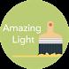 Amazing Light Theme LG G6 G5 & V20 by WSTeams