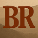 Balsam Range by MROADIE