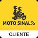 Moto Sinal - Cliente by Mapp Sistemas Ltda