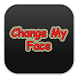 Change My Face by Playapps