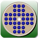solitaire marble game HD by Markus Rauch