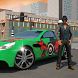 Crime lord: Gangster City 3D by VascoGames
