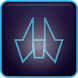 AttackWave ( Space Shooter ) by eScape - Free Retro Shooter Arcade Games