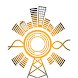 FM Azotea del Tuyú 102.3 by StreamingApp