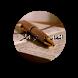 أشعار و خواطر by Insta App