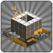Business Tycoon by Kewlieo Games