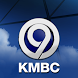 First Alert Weather KMBC 9 by HTVMA Solutions, Inc.
