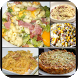 Recipes Leftover Ham 100+ by Cookfans