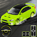 City Highway Car Parking Drift Race by Saga Games Inc